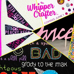 whippercraftercoverjune15