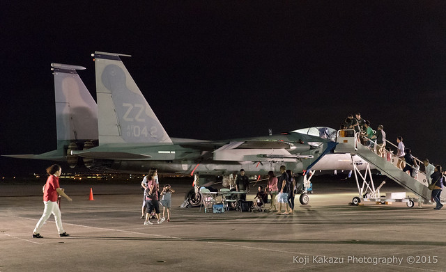 Futenma Flightline Fair 2014-69