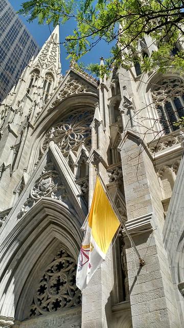 May 23 2015 NYC Trip (55)
