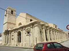 2015-sicilia 256 siracusa-basilica de santa lucia al sepolcro