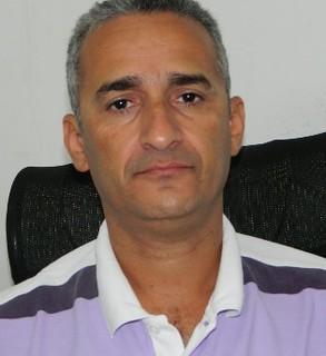 Davi Menezes