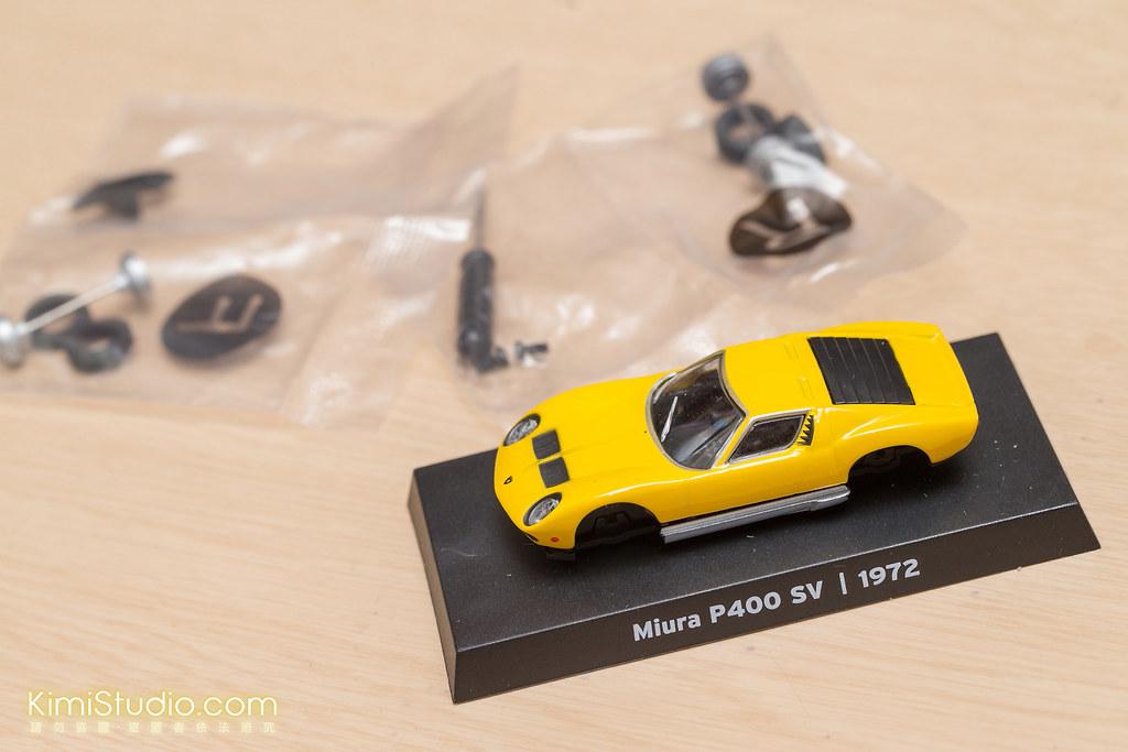 2015.06.18 711 Lamborghini-032