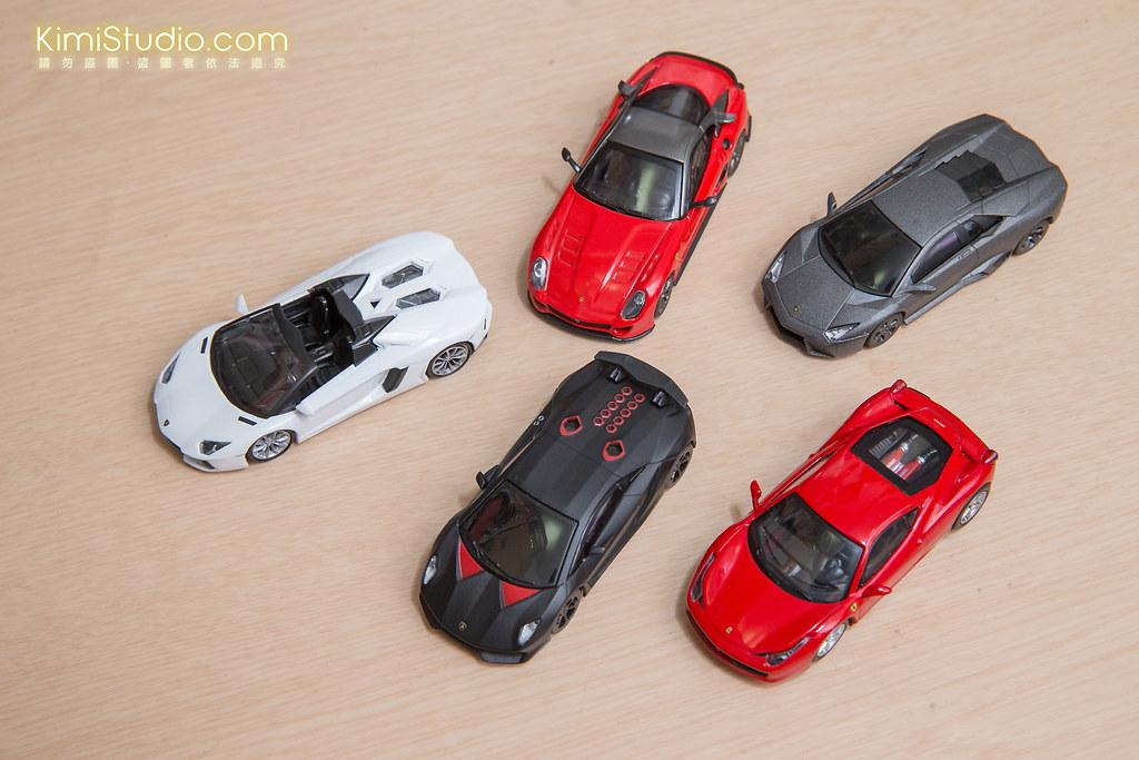 2015.06.18 711 Lamborghini-064