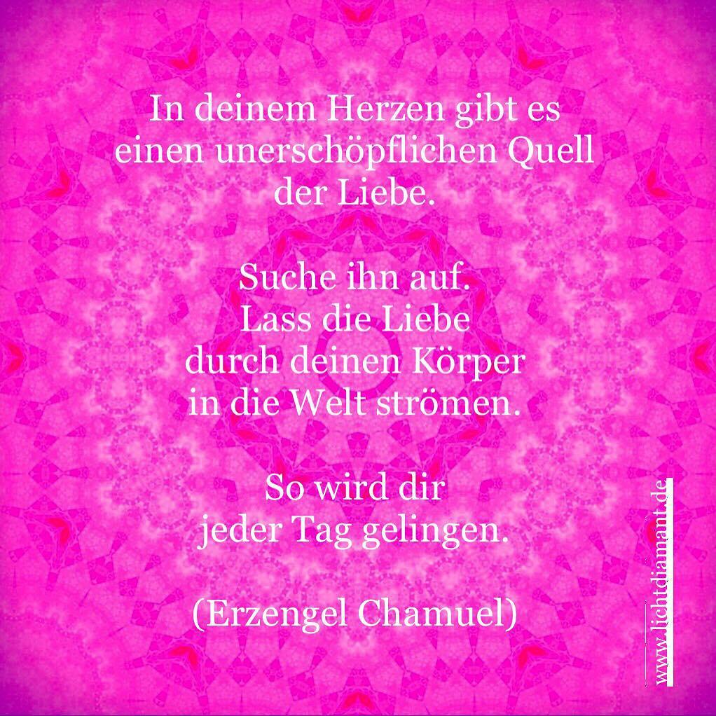esoterische sprüche spirituelle #sprüche #Engel #Essenz #Erzengel #Engelbotsc… | Flickr esoterische sprüche