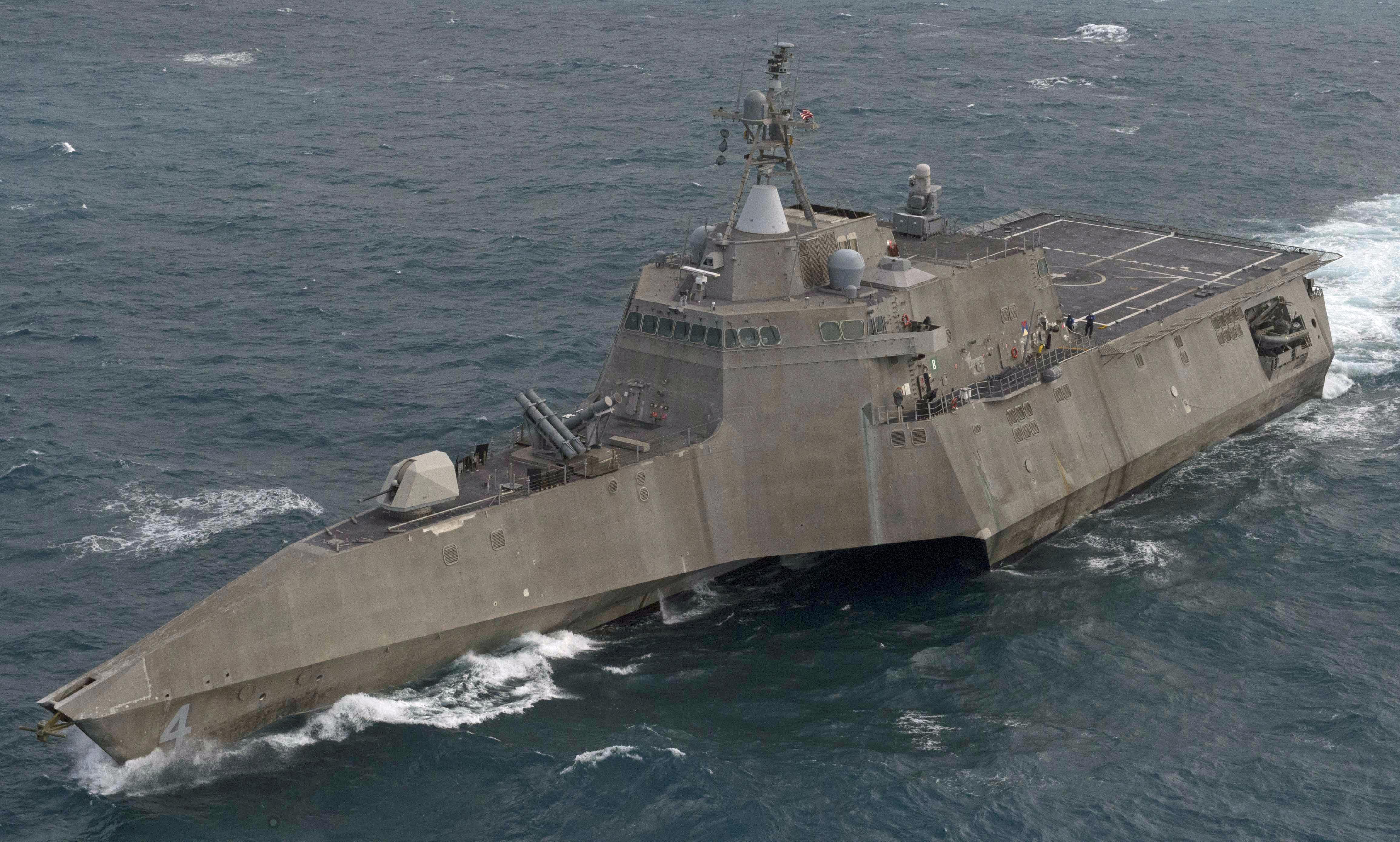LCS : Littoral Combat Ship - Page 3 32027719134_b245aae975_o