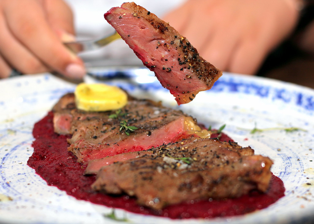 brothers-in-fine-food-steak