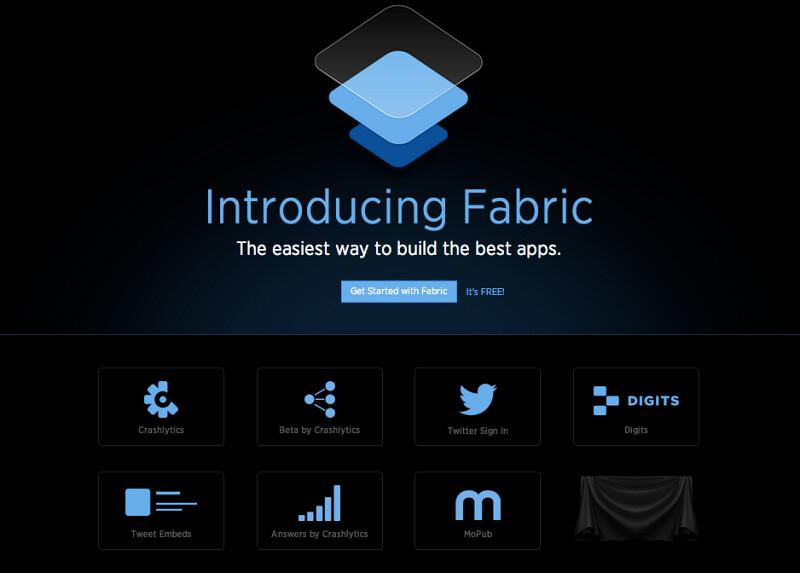 Fabric___Twitter_Developers-800x573