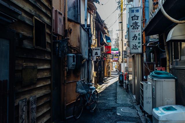Hamamatsu_08