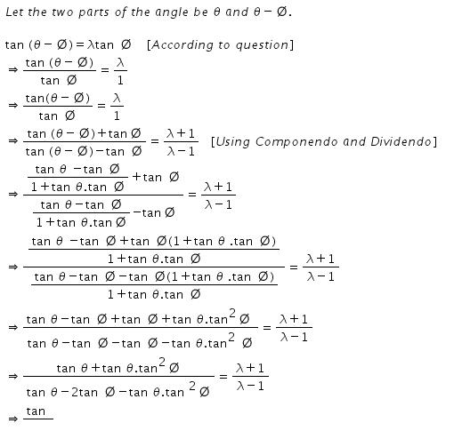 RD-Sharma-Class-11-Solutions-Chapter-7-Trigonometric-Ratios-Of-Compound-Angles-Ex-7.1-Q-32