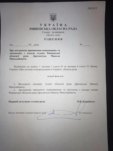 проект ришення Ковальчук
