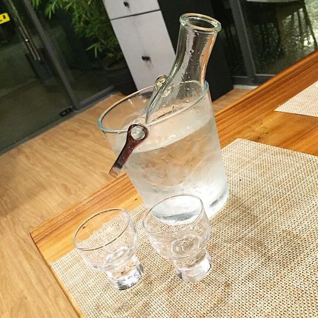 aozora japanese cafe