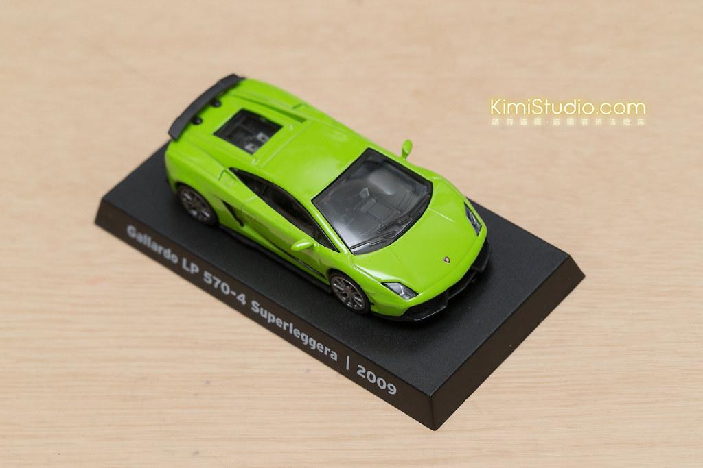 2015.06.18 711 Lamborghini-070