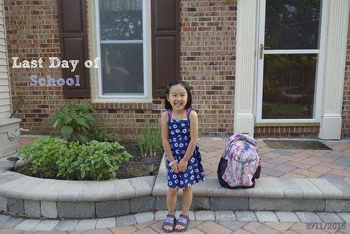 Anna_Last Day of School_11June15