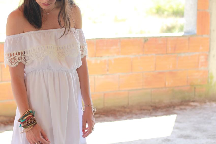 vestido-hombros-descubiertos-pasoapasoblog-6