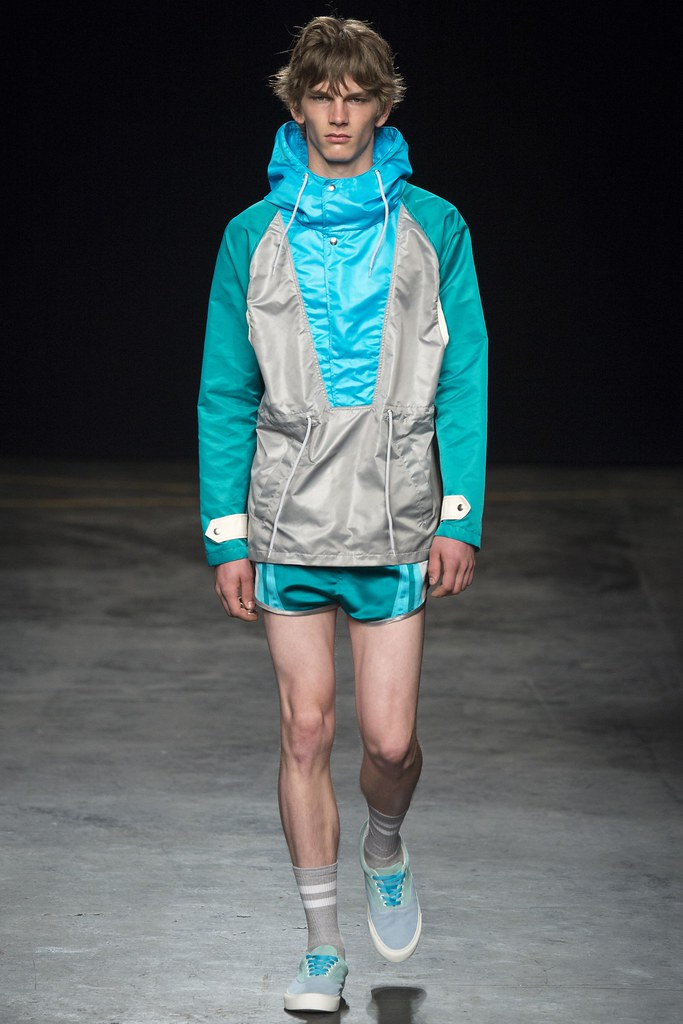 SS16 London Topman Design021_Erik van Gils(VOGUE)