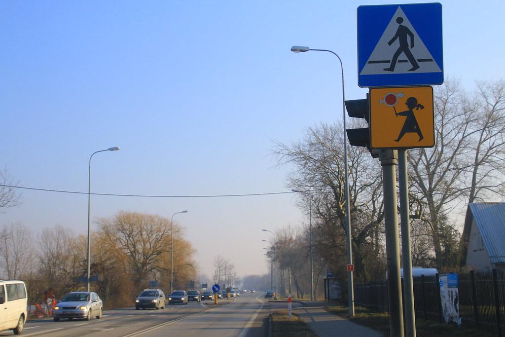 Poland028