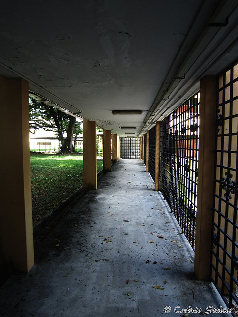 Westlake Secondary School 04