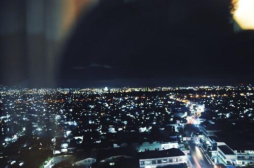 Beautiful Bandung 1496