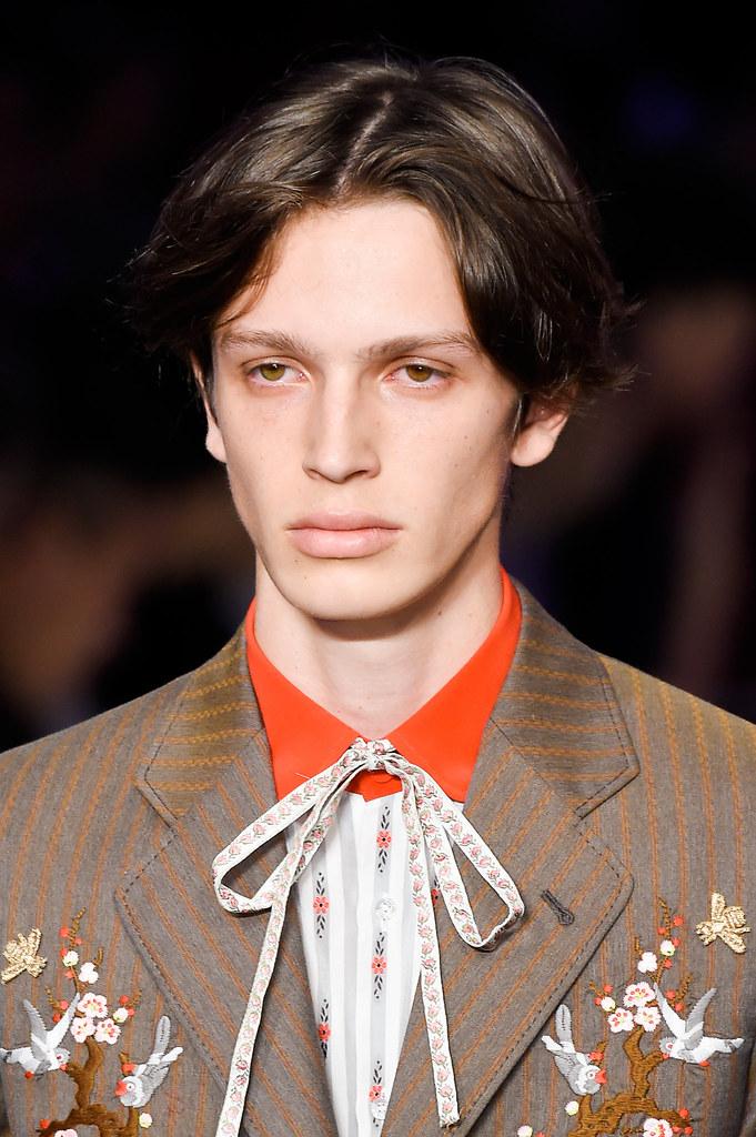 SS16 Milan Gucci143_Lucas Jayden Satherley(fashionising.com)