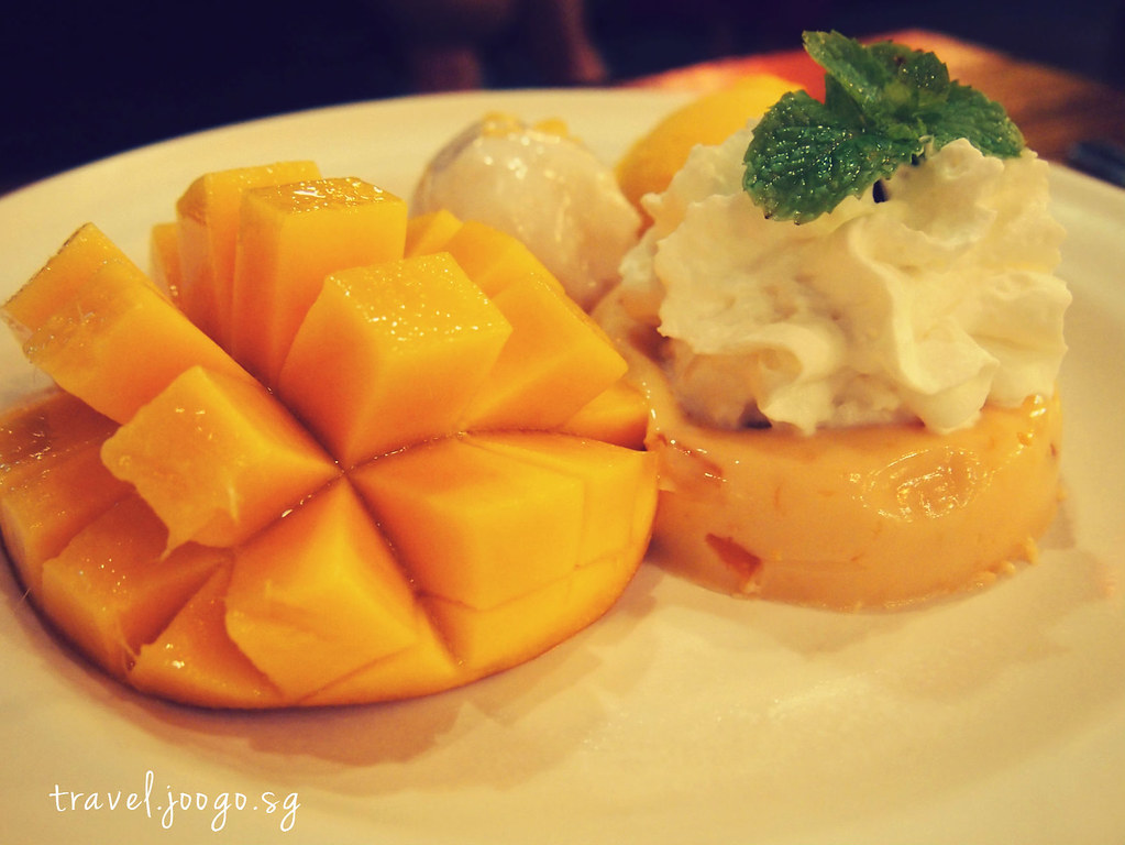 Asiatique food 4 -travel.joogostyle.com