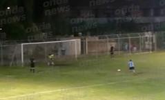Internation Cup San Giacomo 04
