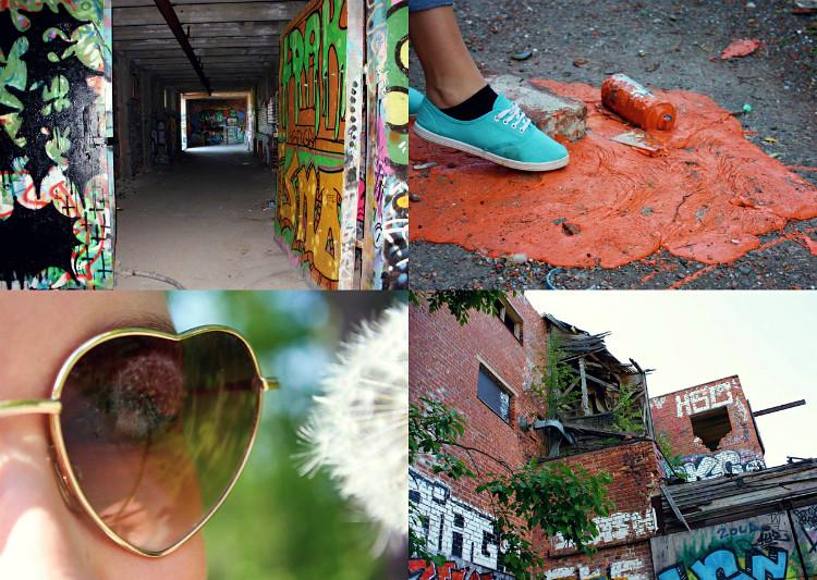 tikkutehdas-collage