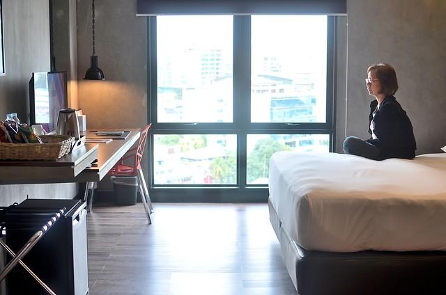 projectgora-b-hotel-11