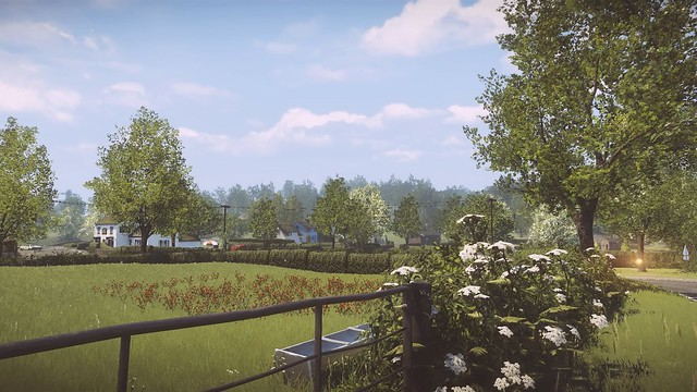 Everybody's Gone To The Rapture™ -幸福な消失-_20170111202107