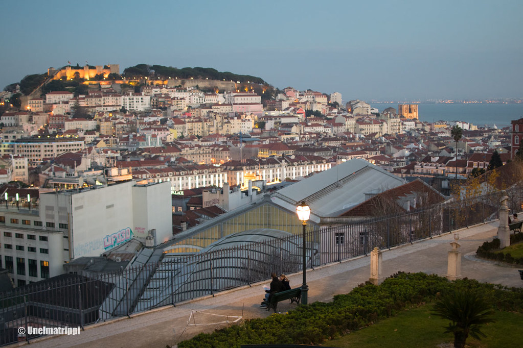 20170126-Unelmatrippi-Lissabon-DSC_0021