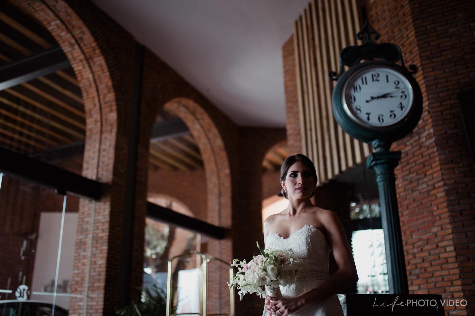 Wedding_Photographer_Guanajuato_0014