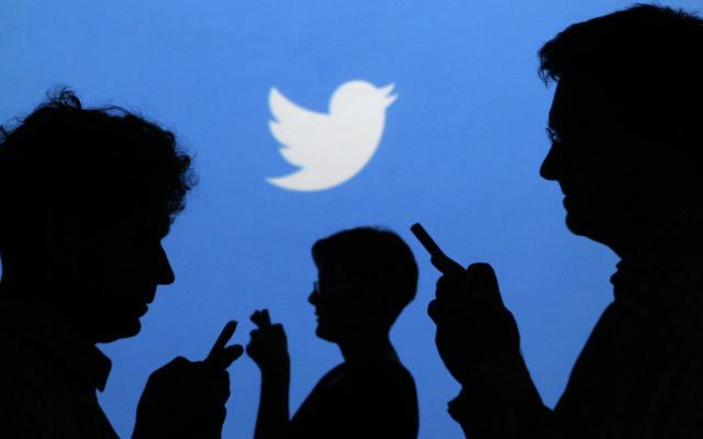 Tweet Longer/
