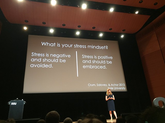 99u conference quotes 2015 IMG_2248
