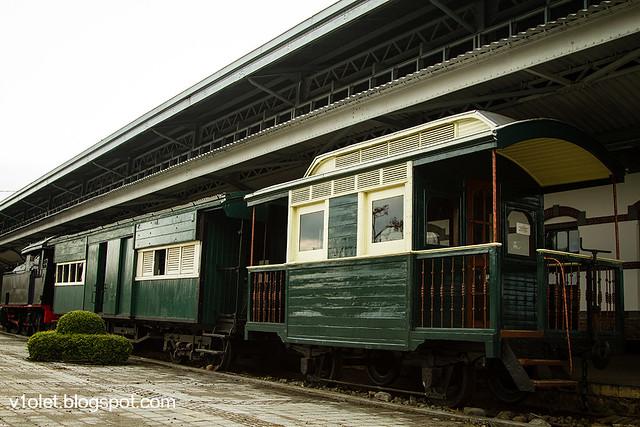 Museum KA28-9916rw