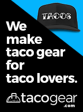 TacoGear-AD