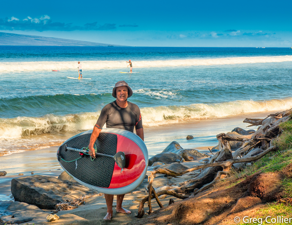 Puamana beach - Maui.jpg