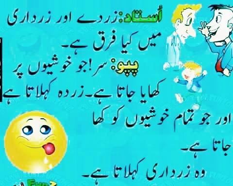 18618363743 00e94a1dc4 o - Zarda Aur Zardari