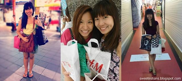 singapore online shopping priceza