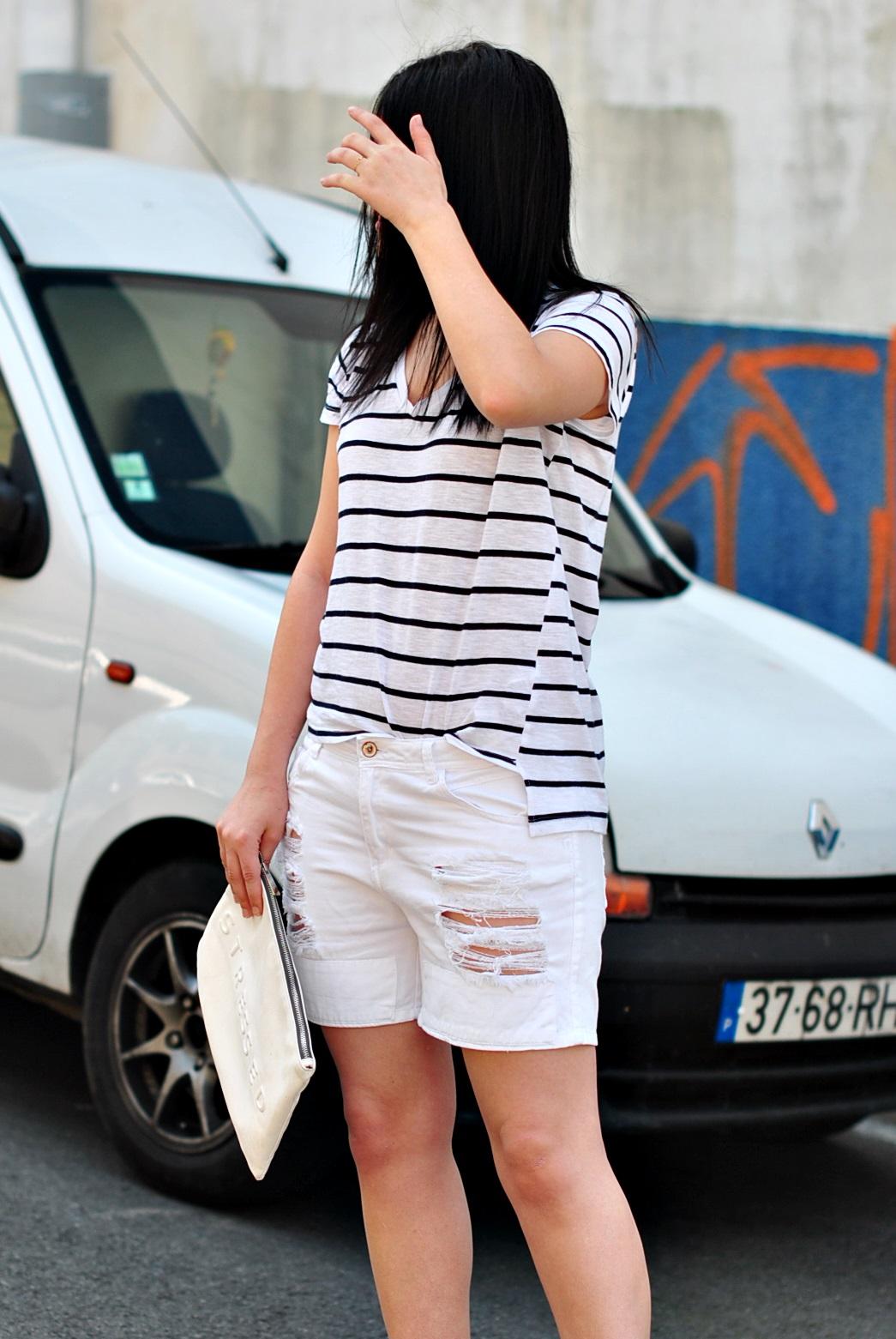 20150708-shorts-rotos-camiseta-navy-02