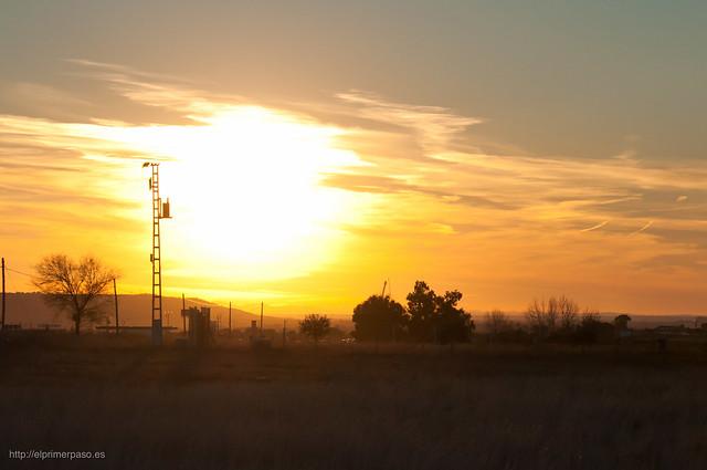 Extremadura - #EventoNomaders