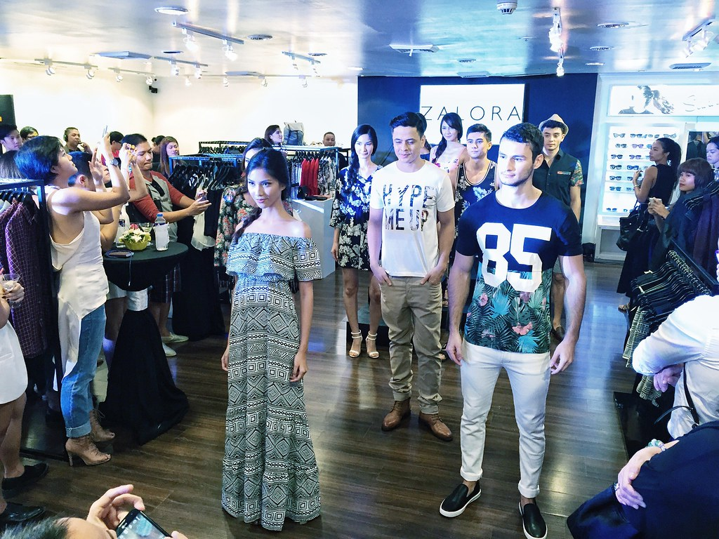 zalora-philippines-digital-pop-up-store-launch