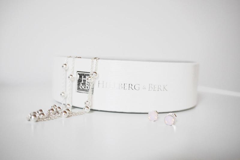 hillberg-berk-2