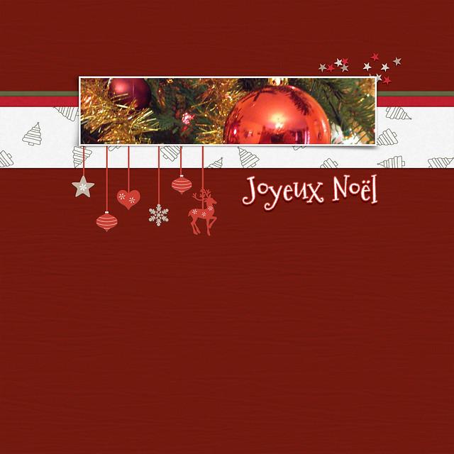 Noël au Chalet 30995978913_ff7c677e19_z