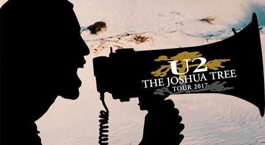 jt-tour-megaphone-540