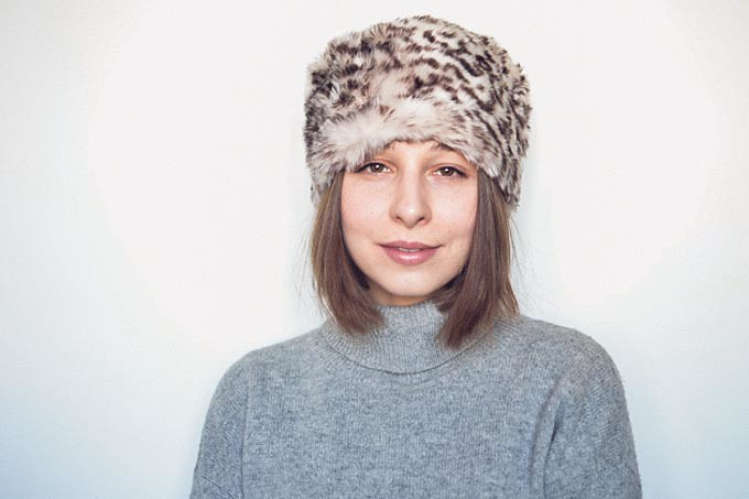 diy_fur_hat_mekhovaya_shapka-20