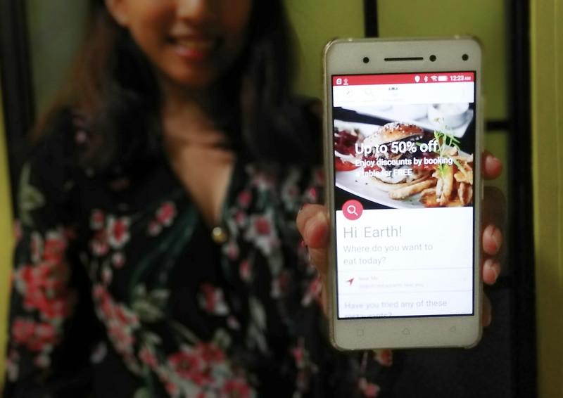 BugDish review philippines