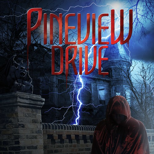 Pineview Drive – House of Horror