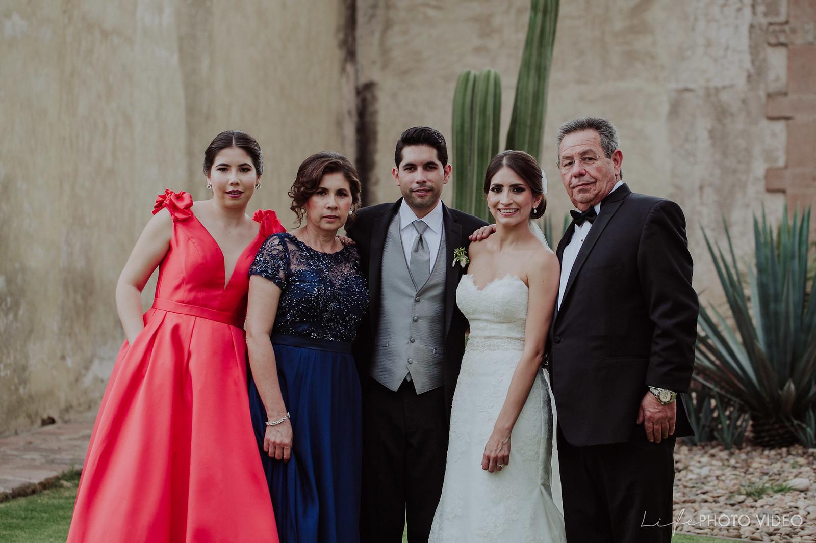 Wedding_Photographer_Guanajuato_0043