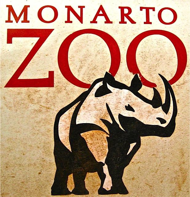 Monarto-Zoo-logo