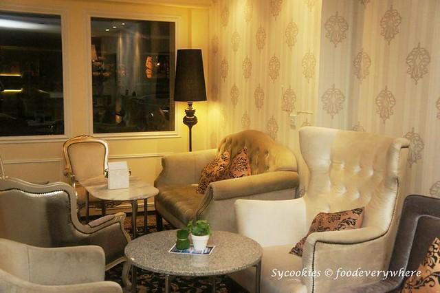 2.viv's boutique cafe TTDI (3)