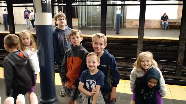May 23 2015 NYC Trip (25)